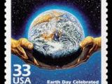 Creativity for Earth Day: Reduce, Reuse, Recyle,Upcycle!