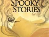 Spooky Stories: Creatively!