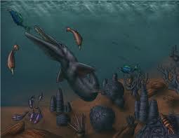 alienecosystem