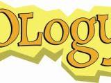 OLogy: Choose YourExploration