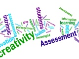 Assessment FOR Creativity: What Would It Look Like?
