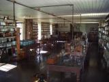 Edison, Google, and CreativeClassrooms