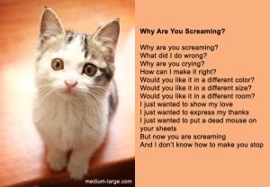 cat-poem-scream2