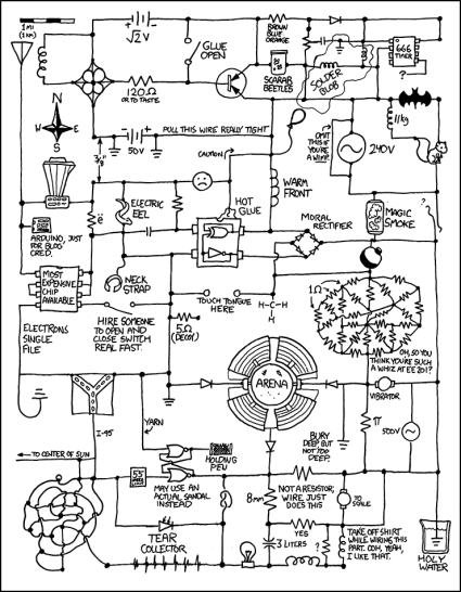 circuit_diagram