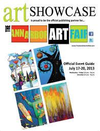 artfairbook