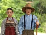 Family Fun: Pioneer Day