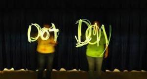 dotdaylight