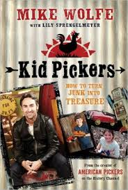 kidpickersbook
