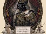 Star Wars Shakespeare!