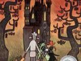 Frankenstein: A MonstrousParody