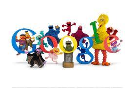 googlesesemest