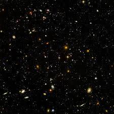 Hubbleimage