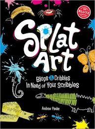splatartbook