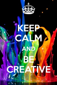 keep-calm-and-be-creative-696