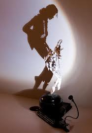 shadowart