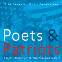 PoetsPatriots-Cover-Website72-4x4