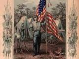Happy Birthday, Star Spangled Banner