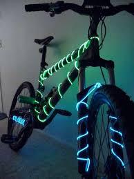 glowbike2