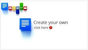 GoogleStoryBuilder