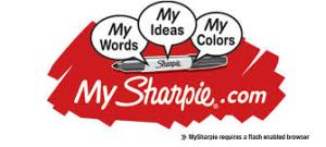 sharpiepersonalized