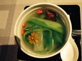 flowersoup