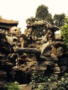 Gardenrocks