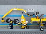 LEGO-tastic!
