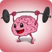 brainmuscle