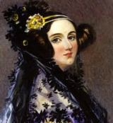 I Missed Ada Lovelace Day, Did You?