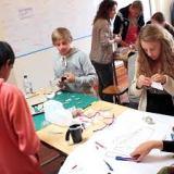 Design Thinking 2: Design inCurriculum