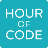 An Hour of Code: It'sFun!