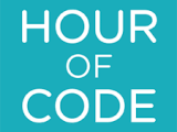 An Hour of Code: It's Fun!