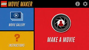 moviemakerlogo