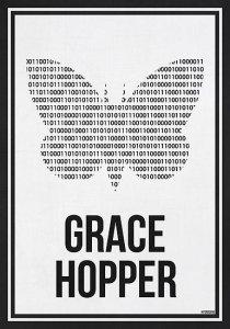 GraceHopper
