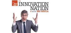 innovationnation