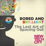 Are You Bored?Brilliant?