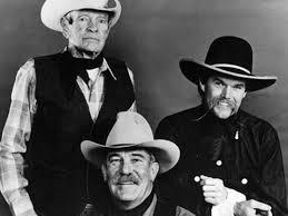 cowboypoets