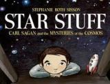 Star Stuff: Carl Sagan and the Wonder of It All