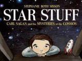 Star Stuff: Carl Sagan and the Wonder of ItAll