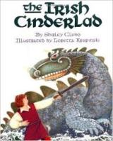 Cinderlad: The Irish Cinderella
