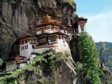 What Makes Us Happy: From Bhutan to Your School
