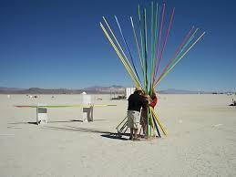 giantpickupsticks