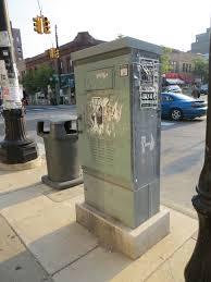 trafficsignalbox