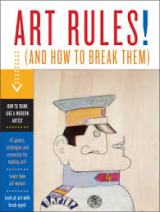 Art Rules (And How to BreakThem)