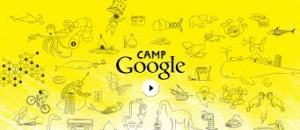 googlecamp