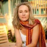 Lisa Kristine: Where Art MeetsActivism