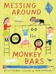 messingaroundmonkeybars