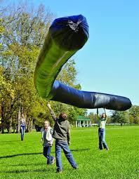 solarballoons
