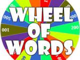 Wheel of Emotions, AndMore