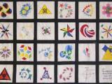Math and Art: A Match Made forSchools